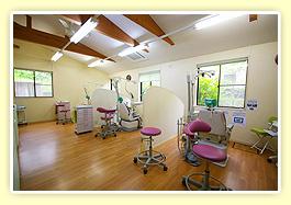 よこいファミリー歯科photo